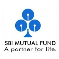Declaration Of Dividend Under SBI MF Debt Fund Series-367 Days-2