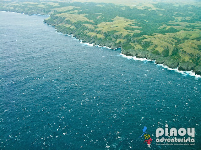 Things To Do in Itbayat Batanes
