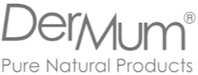 DerMum website
