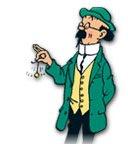 Professor Girassol e seu Pêndulo