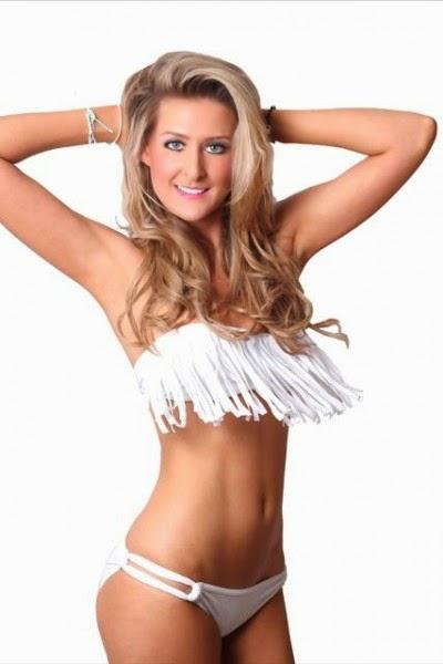 2014 summer Sexy fashion tassels Top Swimwear BIKINI aummer Tassel Bandeau Bikini, Bikini Badeanzug Damen Tassel 2014 Sommer 2015 Hot New Quaste Bandeau Bikini  Badeanzug Bademode Gepolsterte Weiß , sexy Bikini
