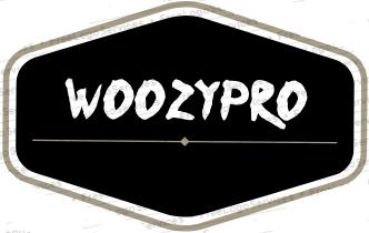 woozypro