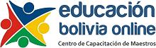 Cursos sobre Educación en Bolivia