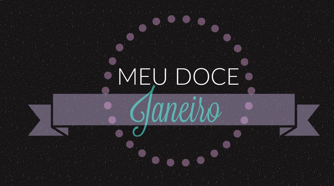 Meu Doce Janeiro