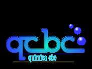 CBC QUIMICA