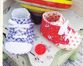 armadillo pattern - Seeking Patterns - Crochetville