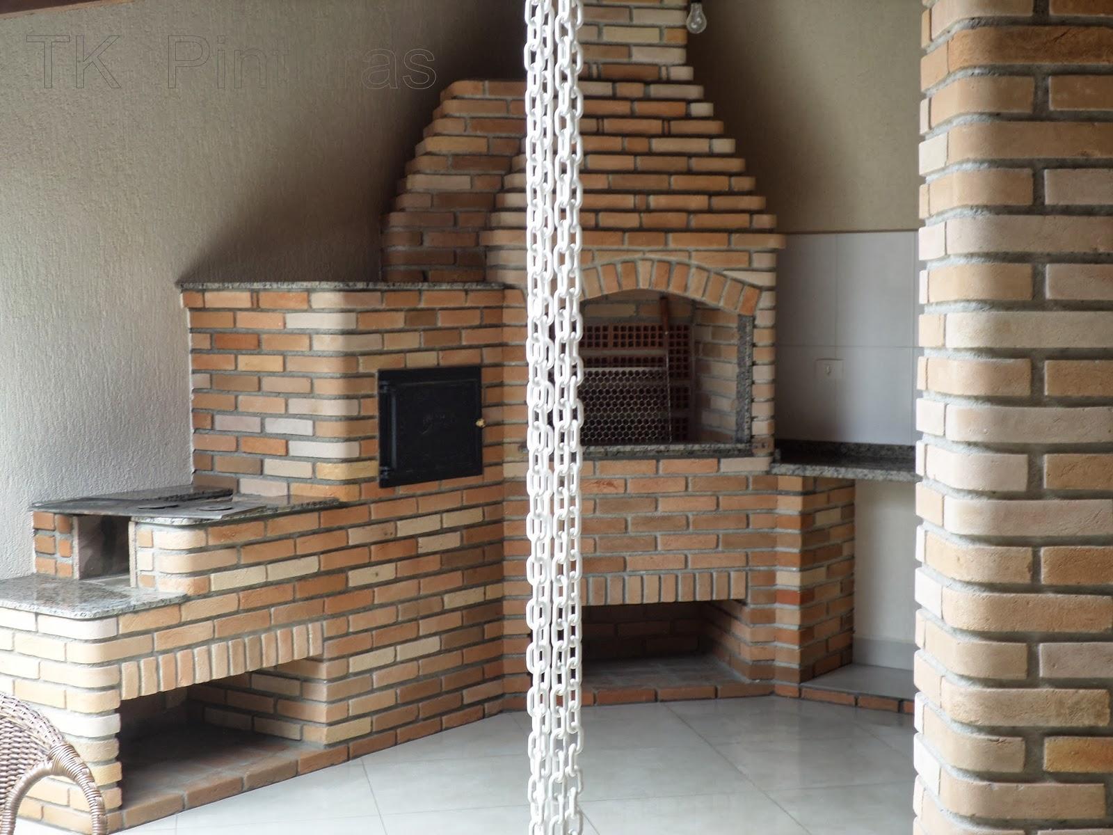 de 1mm na parede acima da pia cerâmica com kit decorativo #826549 1600 1200