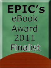 EPIC Awards Finalist 2011