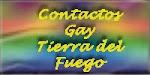Los Contactos de Gay Tierra del Fuego