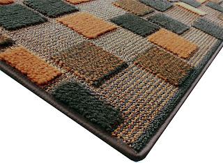Tappeti cucina moderni tappetomania tappeti cuscini - Tessili per la casa ...