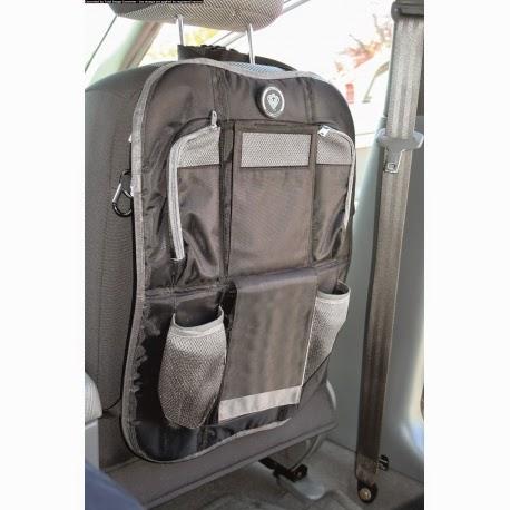 http://wyprawamama.pl/maty-samochodowe-dla-dzieci/439-prince-lionheart-backseat-organiser-braz.html