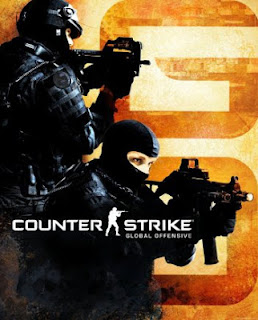 Counter-Strike : Global Offensive V1.35.0.3 Multiplayer