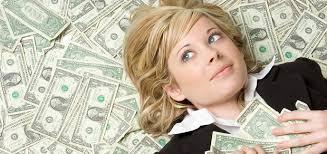 La rémunération