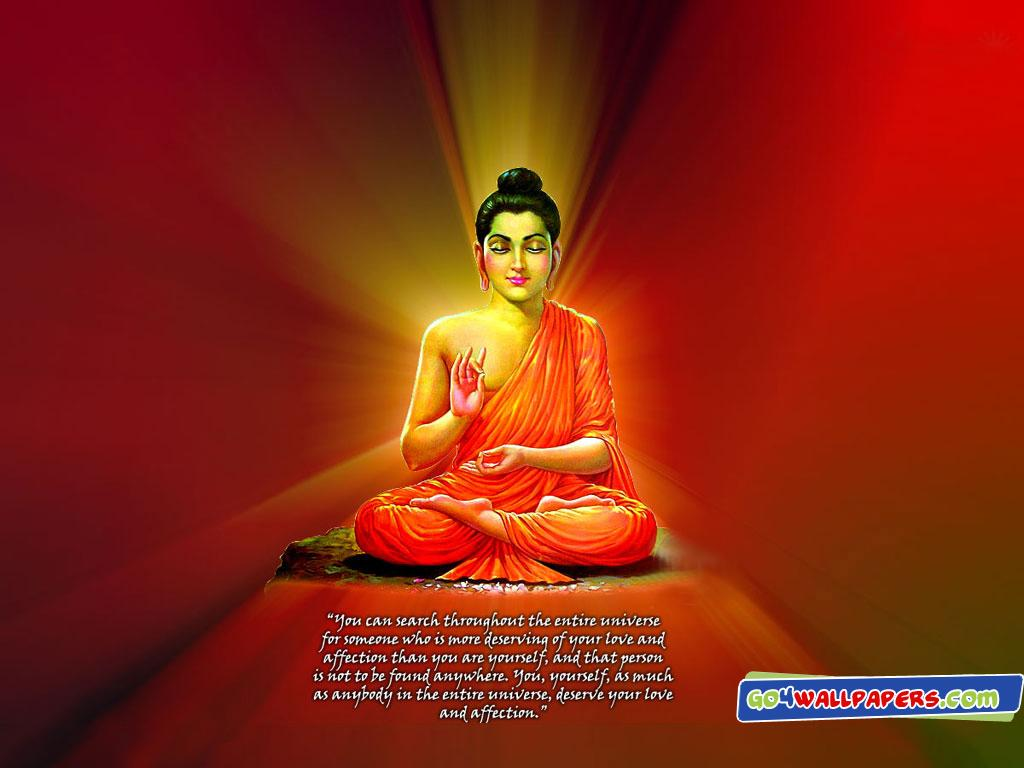 all world wallpapers gautam buddha wallpapers