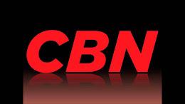 Rádio CBN São Paulo