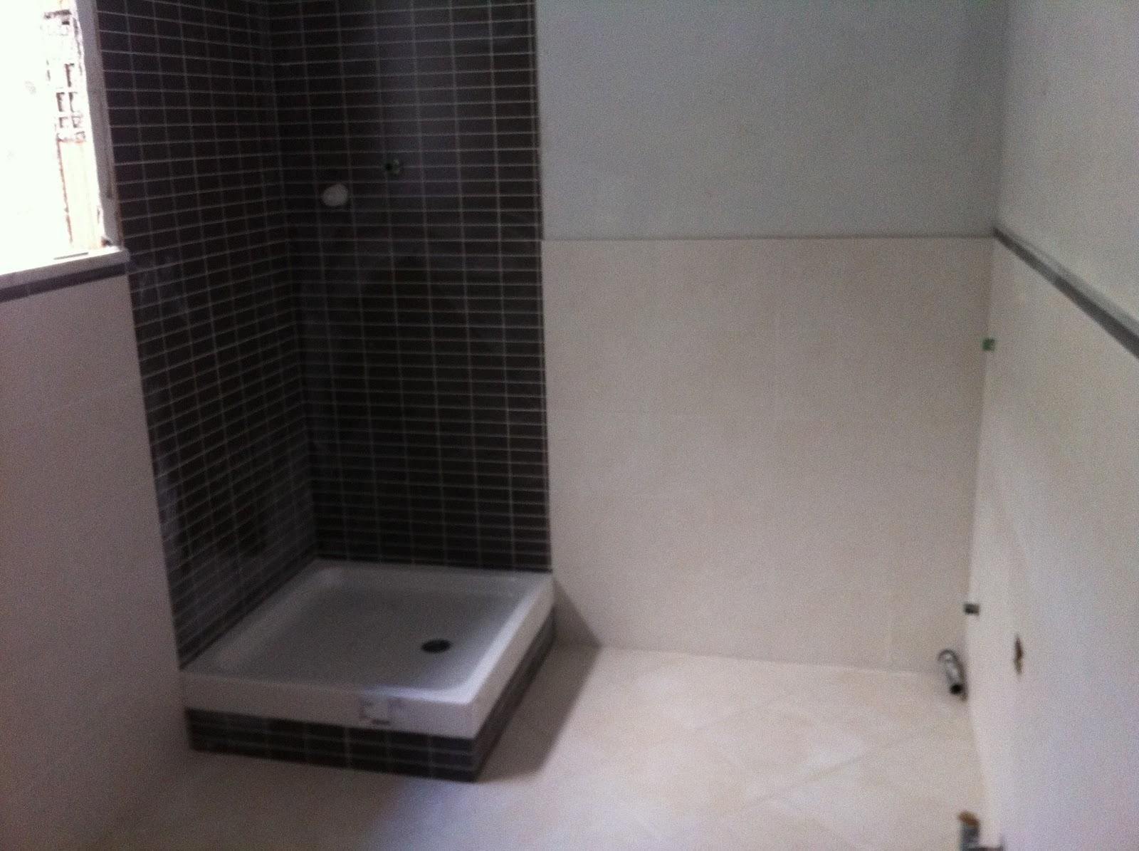 Simone andreozzi - Stuccare piastrelle bagno ...