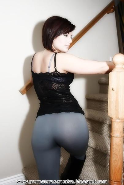 Ashli Orion Tiffany Tyler