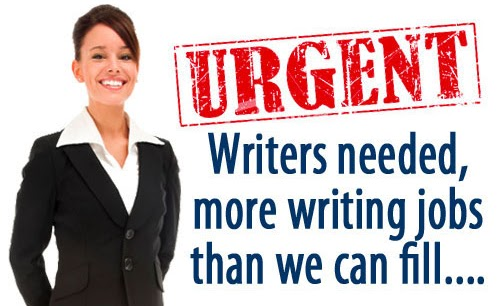 writer job descriptions bid writer interview questions real writing jobs