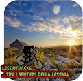 Lessintracks tra i sentieri della Lessinia