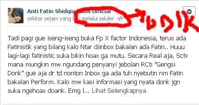 facebook anti fatin