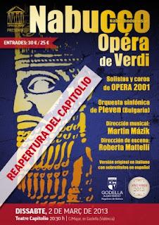 Nabucco - 02