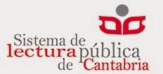 Sistema de Lectura Pública de Cantabria