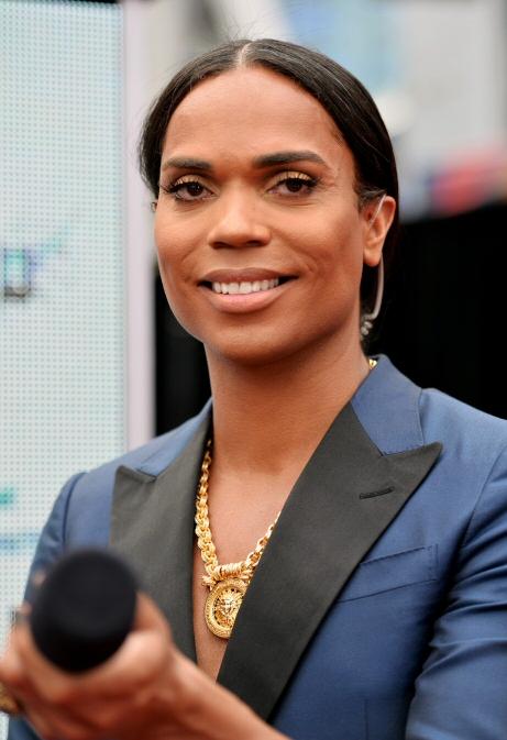 BET Under Fire for Ordering Transgender Host to Change Looks