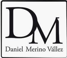 Daniel Merino Vállez Fotógrafo