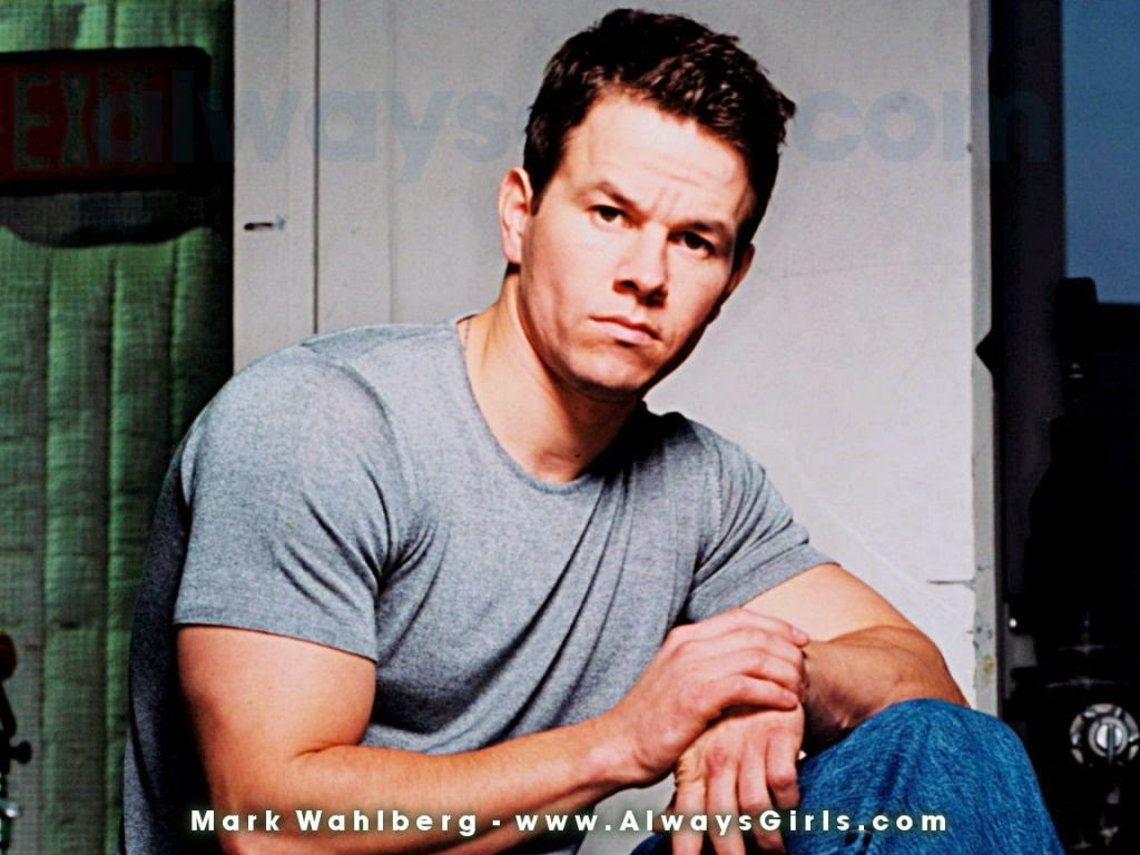 Mark Wahlberg ~ Hollyw... Mark Wahlberg