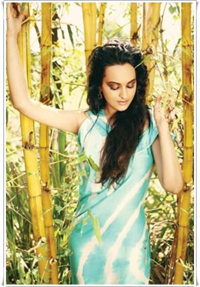 sonakshi sinha in sri lanka actress pics