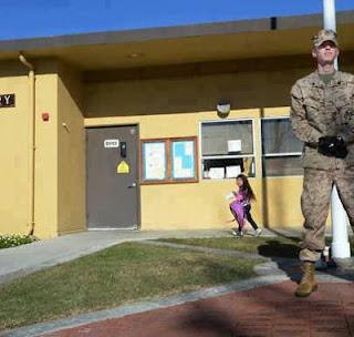Sgt. Craig Pusley