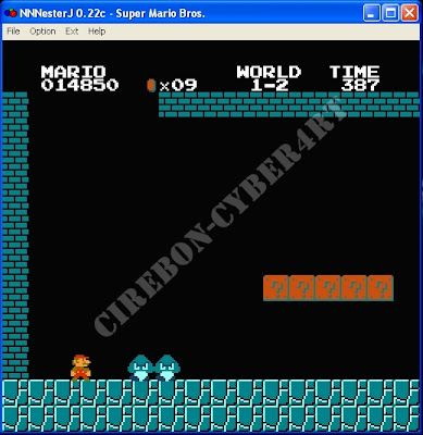 http://key-book.blogspot.com/2012/10/free-Unduh-game-super-mario-bros.html