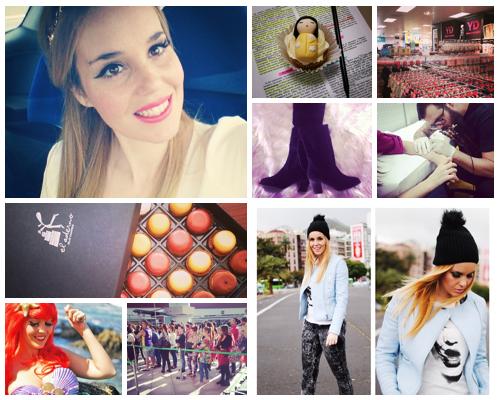 instagram, nery hdez, instapics, instafood , instamoments
