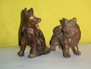 Mainan kuno