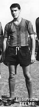 OLMEDO (1965)