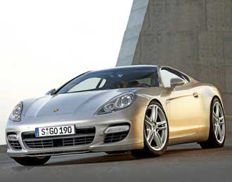 next porsche supercar/></a></div><span class=