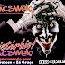 #410 Distúrbio MCs Web - 16.12.2014