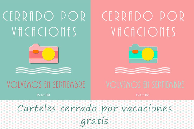 imágenes-blog-cerrado-vacaciones