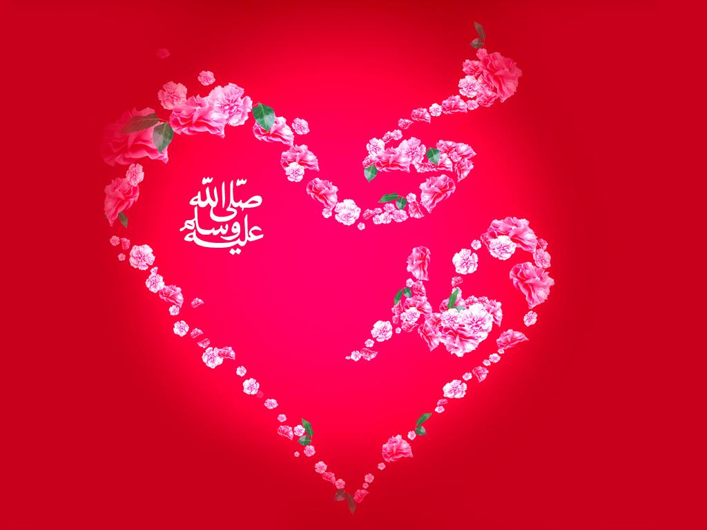 http://4.bp.blogspot.com/-GD6wL-cNguM/TyfjVdQKQEI/AAAAAAAABlc/qPXPoGPn3jo/s1600/hazarat-muhammad-pbuh-name-12-rabi-ul-awal-wallpaper.jpg