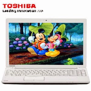 BuyToshiba Satellite C50D-A 60011 Laptop for Rs.26315 at Snapdeal