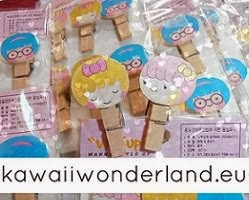 ✿゚・❀,。Kawaii Wonderland:*:・゚'❁