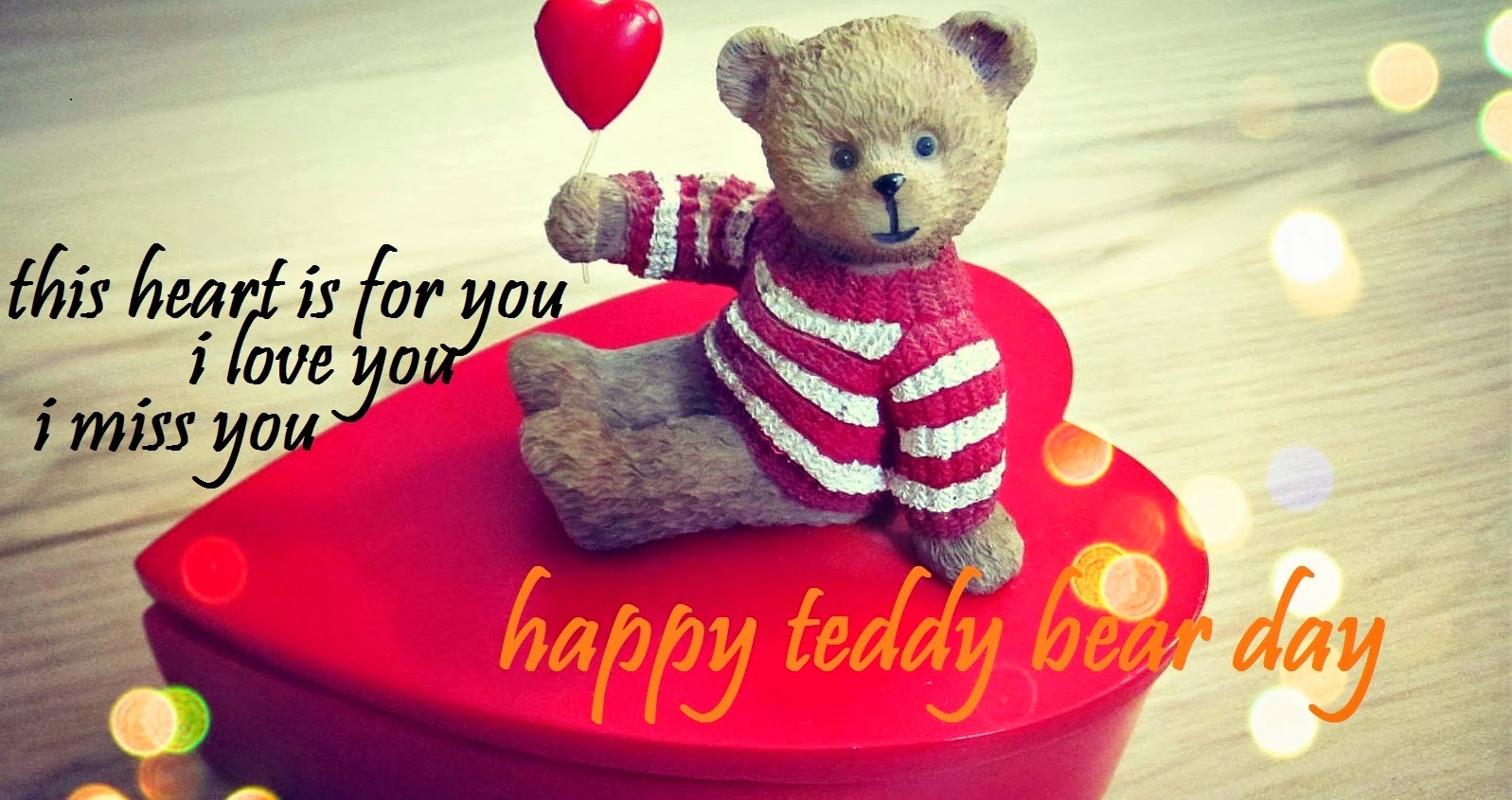 Happy Valentines Day 2016 Happy Valentines Day Wishes Sayings – Happy Valentines Day 2015 Cards