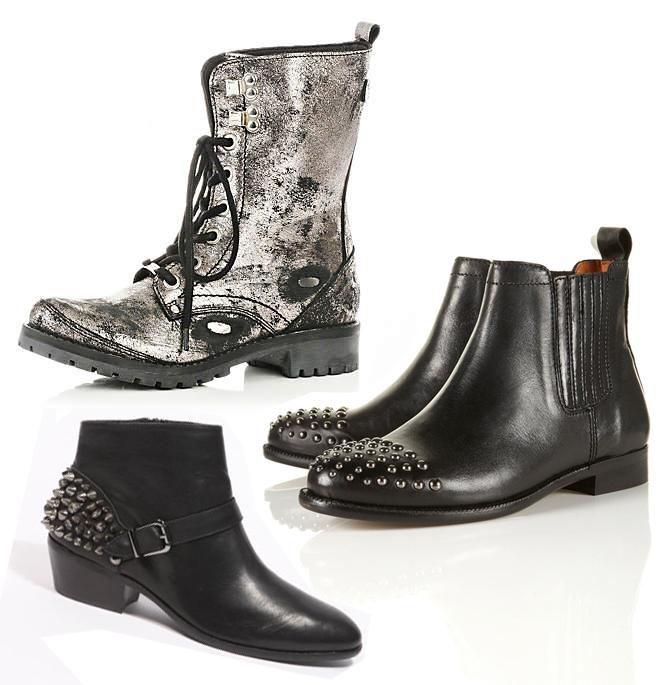 http://4.bp.blogspot.com/-GD8ujZi7jRc/TkUtsrhKYOI/AAAAAAAAOc4/3J21ZLuZMH4/s1600/shoess.jpg