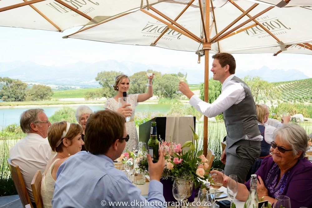 DK Photography DSC_4828 Susan & Gerald's Wedding in Jordan Wine Estate, Stellenbosch  Cape Town Wedding photographer