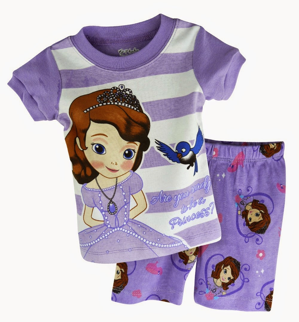 Qistina couture new design baby and kid 39 s play suit - Princesse kitty ...