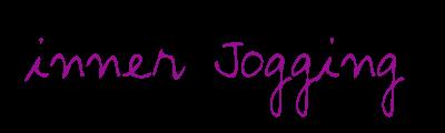 inner Jogging