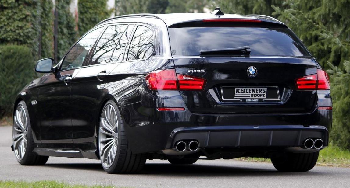 [Resim: Kelleners+BMW+5+Serisi+Touring+2.jpg]