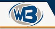 WB Indústria e Comércio Ltda.
