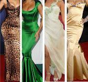 Vestidos de fiesta para jovenes modernas y guapas vestidos de fiesta para jovenes