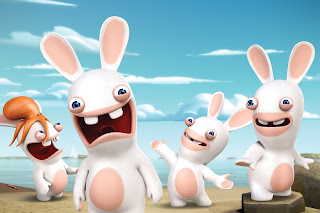 http://4.bp.blogspot.com/-GDGBdNaI1yM/UeWZaY-0JxI/AAAAAAAAT6M/ud9yM8isnzo/s1600/Raving-Rabbids-Invasion-Nickelodeon-Ubisoft-Nicktoons-Nicktoon-Animation-Characters-Cast-Group_Press-Nick.jpg